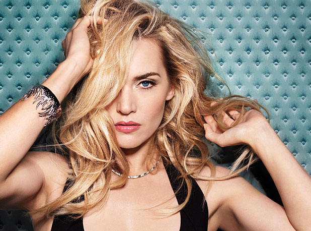 kate winslet 2011s. actress Kate Winslet is