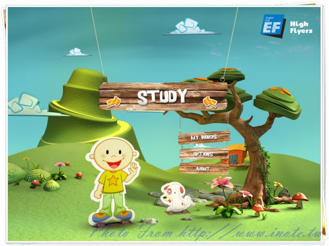 EF%2520English%2520First%2520High%2520Flyers%2520Vocab%2520Game%2520for%2520Learning%2520English 1