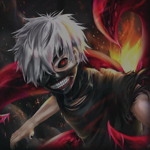 Grim Yin