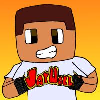 Jay Wall