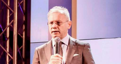 """BONOMO (CONFARTIGIANATO VICENZA): """"IL DECRETO 'TAGLIABOLLETTE' DELL'ELETTRICITÀ...'"""