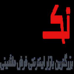 sadegh akbarzade