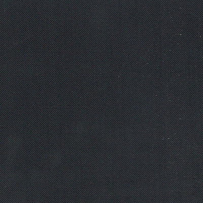australian Greenhills sheep wool suit fabric from