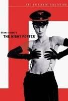 The Night Porter - Người trực ca đêm