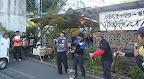 上位3名にシャンパンシャワー3 2012-11-26T03:06:52.000Z