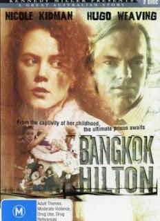 Hugo+Weaving+Nicole+Kidman+Bangkok+Hilton