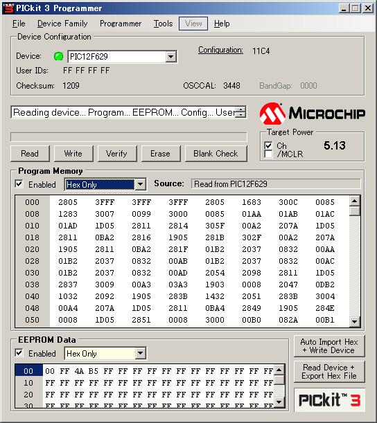 dodofei blogspot jp pickit 3 stand alone programmer app v1 0 windows