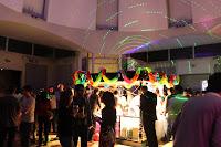 MECHBOP 15 Oct 2011
