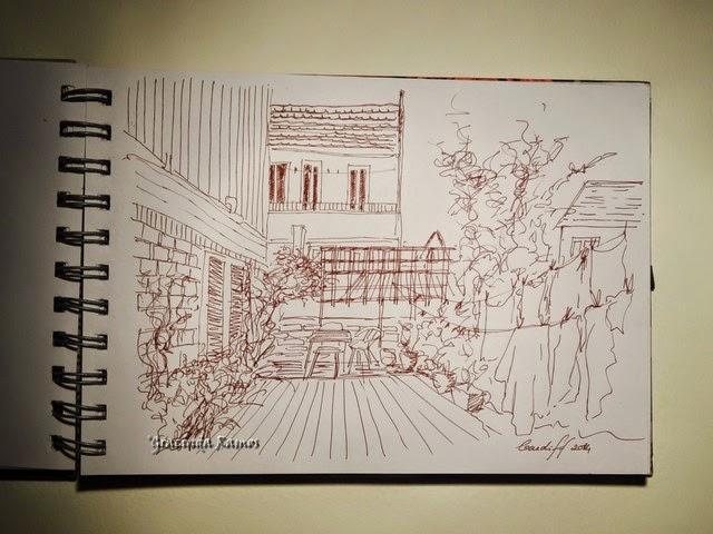 passeando - Passeando por caminhos Celtas - 2014 - Página 7 DSC05952