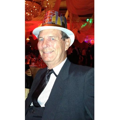 Robert Kirk Address Phone Number Public Records Radaris