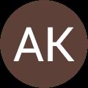 AK Jen