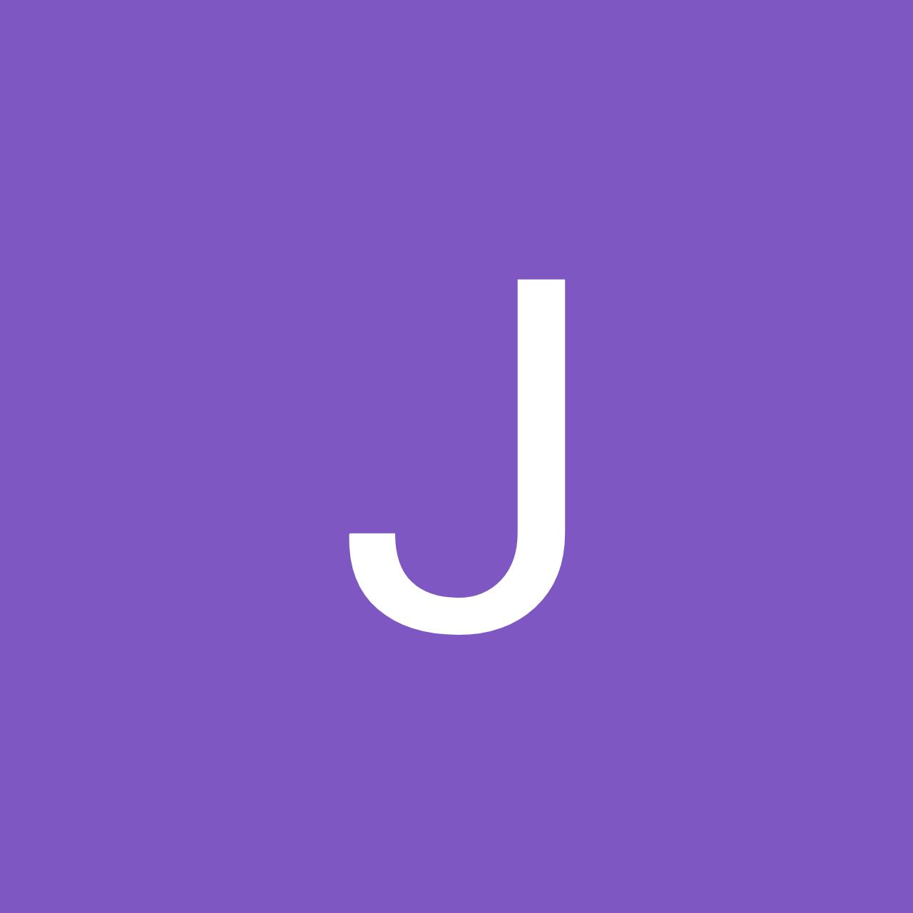 Javiz_2oh9