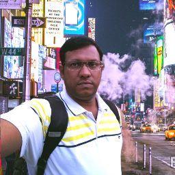 Shankar SL
