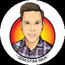 Sebastian Hauk