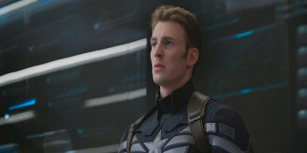 Single Resumable Download Link For English Movie Captain America: The Winter Soldier (2014) Watch Online Download High Quality