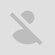 Green Home O