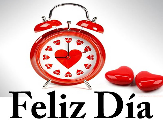 Feliz día del Amor y la Amistad 2012