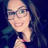 Mary Barrientos
