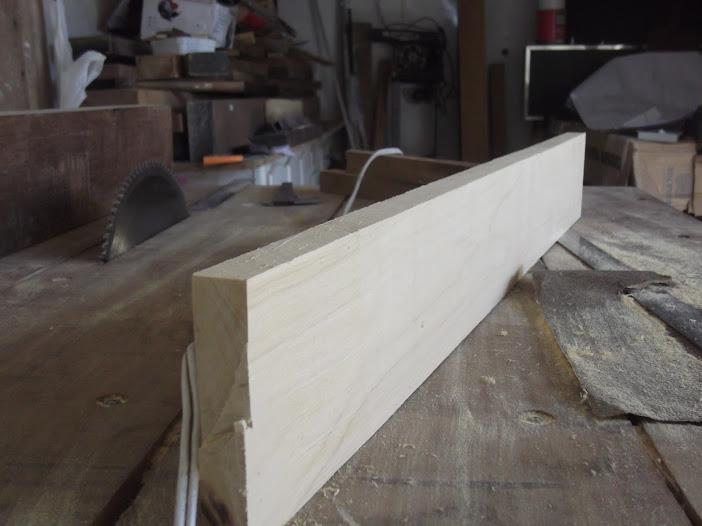 Construção guitarra telecaster, meu 1º projeto bolt on. Finalizado e com vídeo DSCF0807