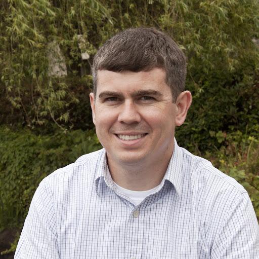 Jonathan Mitchell