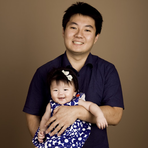 Xin Li Photo 39