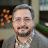 Chris Nielsen avatar image