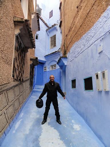 Marrocos 2012 - O regresso! - Página 9 DSC07544