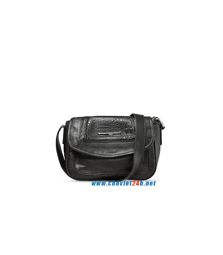 Túi đeo chéo Sophie Ferrete - FBCR8