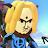 lilkray2thebone avatar image
