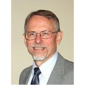 Richard Gosser