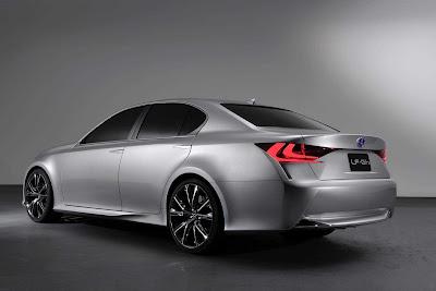 Lexus_LF-Gh_Hybrid_Concept_2011_04_1920x1280