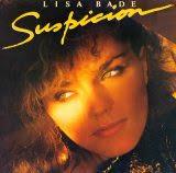 Lisa Bade - Suspicion