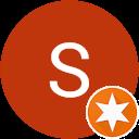 Simon Smit