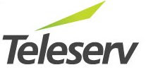 online resources for mums, teleserv