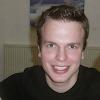 Andrew Harrison