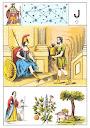 Evolution d'une relation Roikro