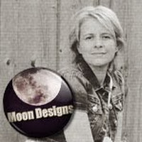 Tan MoonDesigns contact information