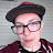 Jenna Brown avatar image