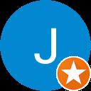 John L.,LiveWay