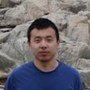 Xiwen Li