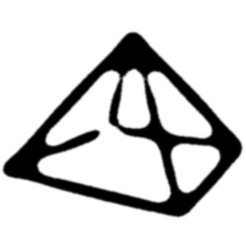 GlobalPentahedron Corp