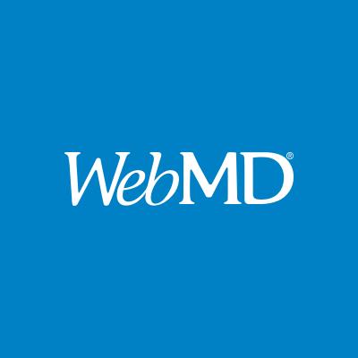 5 Online Medical Advice Abdallah Othman