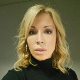 Jelena Simovic