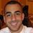 Omar Abed avatar image