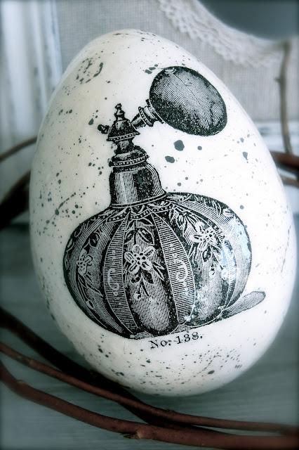 Идеи Декора яиц к Пасхе DSC_1980