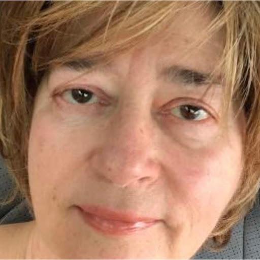 Karen Runnels