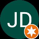 JD D.,AutoDir