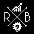 Rob B