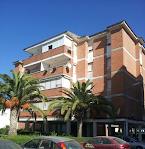 Venta de piso/apartamento en San Juan