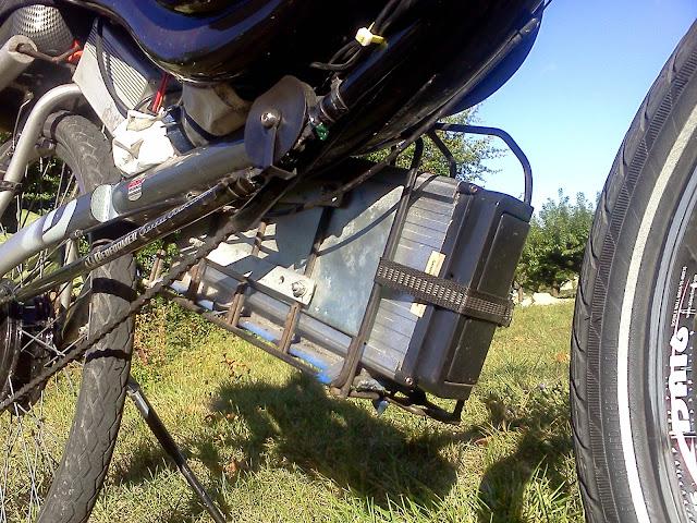 fixation batterie VC-VAE IMG1494